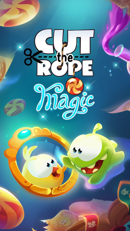 Image Result For Downloads Rope Cutting Games