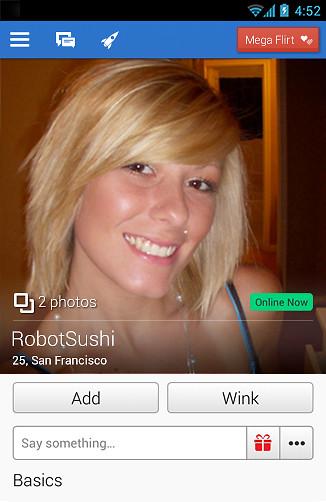 WooPlus on yksi alkuun dating apps kurvikas naisia ja miehiä, jotka.
