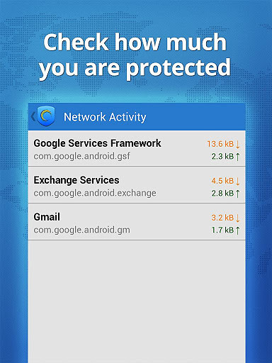 Hotspot Shield VPN Proxy, WiFi APK Free Tools Android App ...
