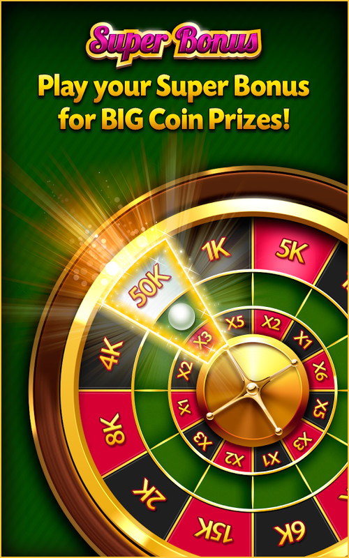 Online No Deposit Casino Bonus Codes - Swiss Private Finance Casino