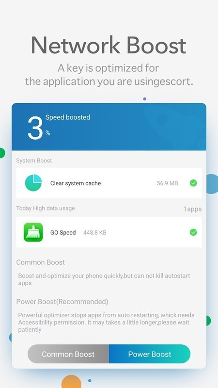 Top Five Wifi Signal Booster App Iphone - Circus