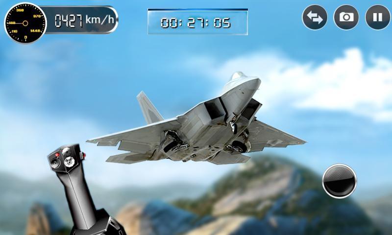Airplane Flight Pilot Simulator - Apps on Google Play