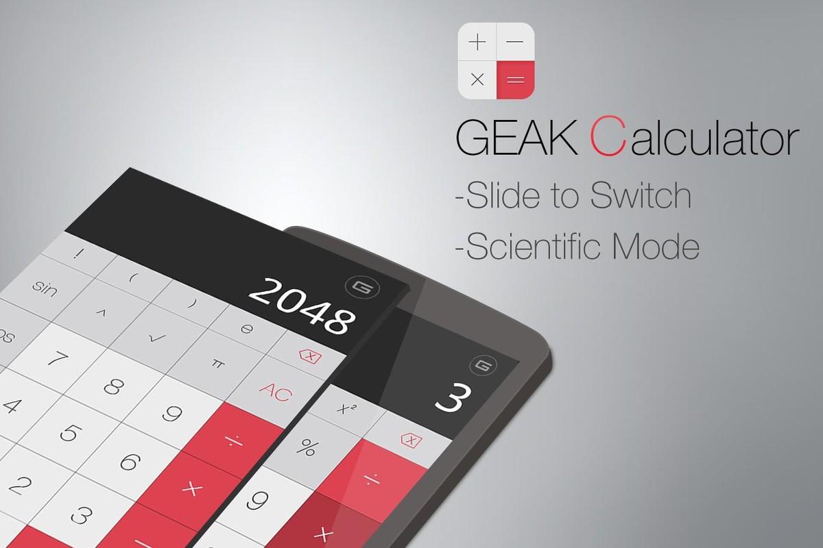 4 team parlay payouts calculator scientific
