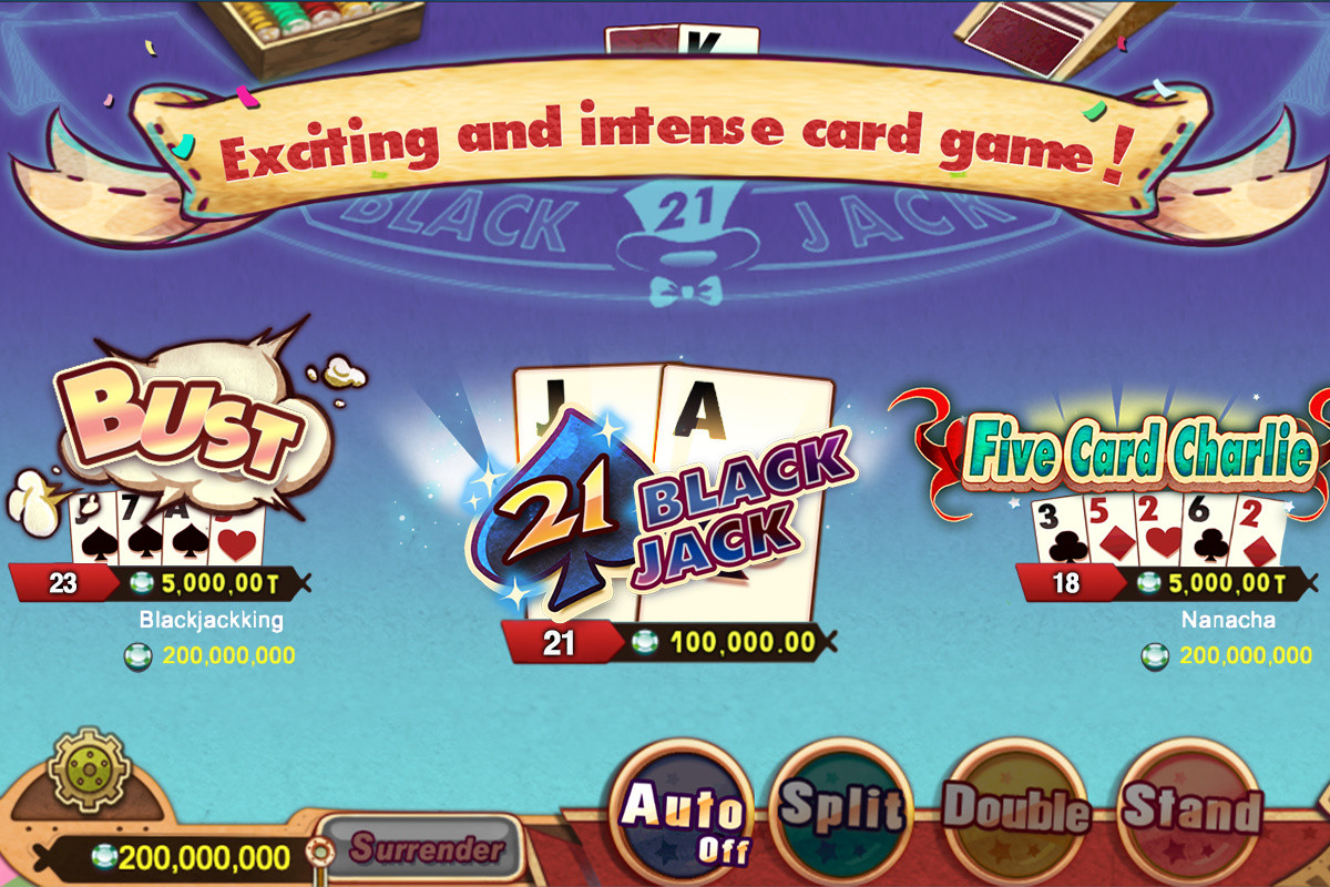 online mobile casino  games download