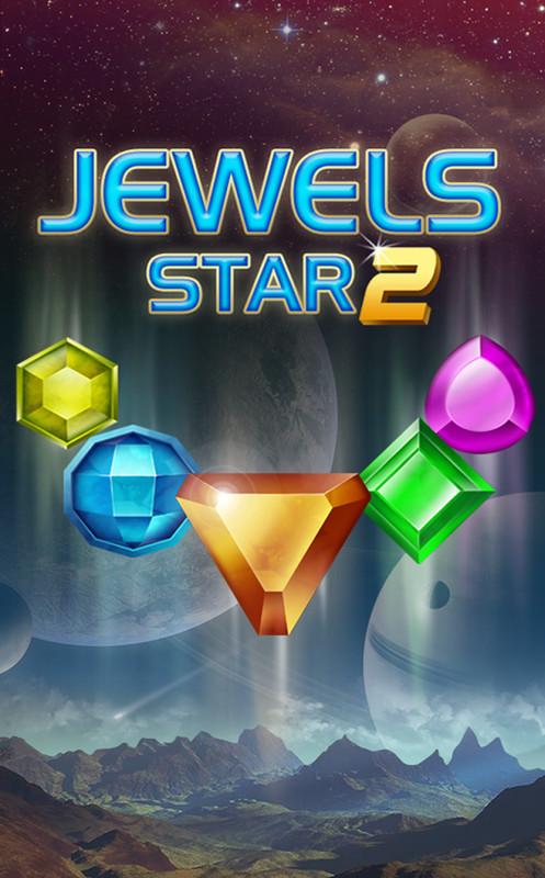 jewels star 2 apk free casual android game download appraw. Black Bedroom Furniture Sets. Home Design Ideas