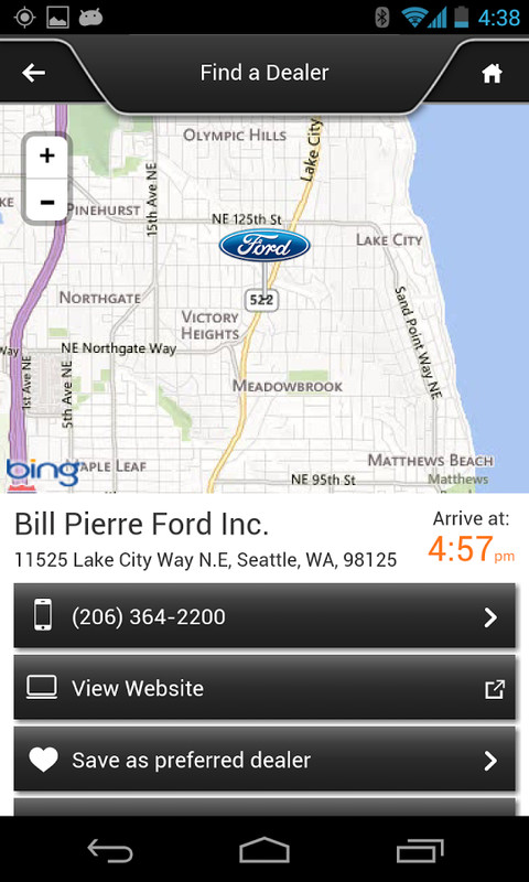 Voicetext Syncing Audiobook Narration With Text Onscreen: Ford SYNC® Destinations APK Free Android App Download