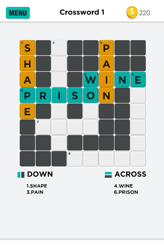 Pic Crossword Puzzle Game Free Apk Free Word Android Game Download
