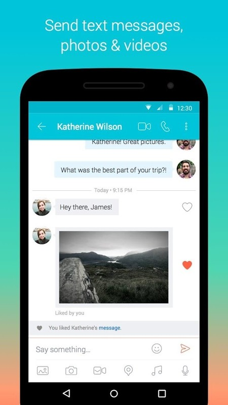 Image Result For Downloads Tango App Android Free Download