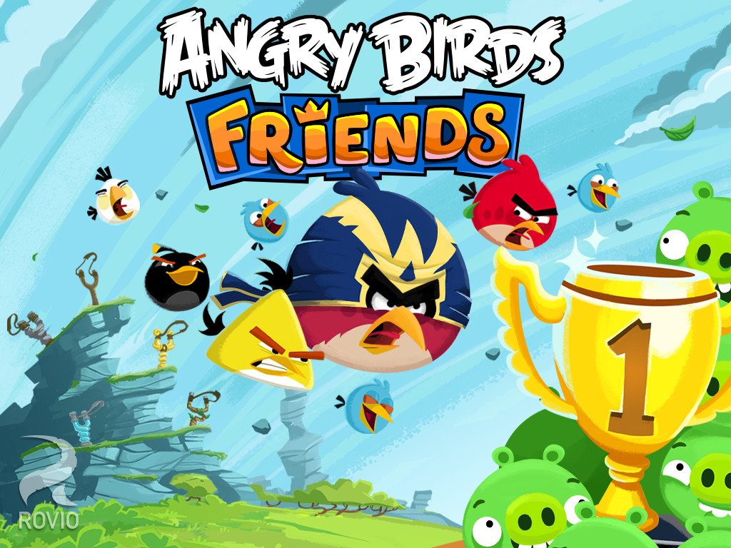 p-angry-birds-friends-7UhGaiHfeJ-5.jpg