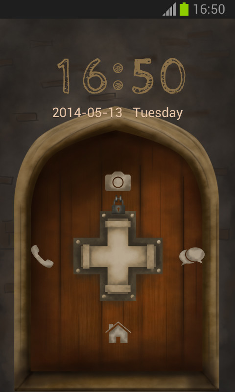 HD wallpapers iphone lockscreen go locker