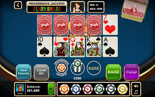 online casino zahle 10 euro einzahlen 50 euro