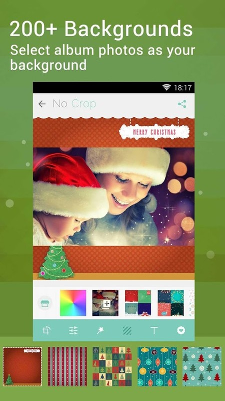 No Crop for Instagram APK Free Photography Android App