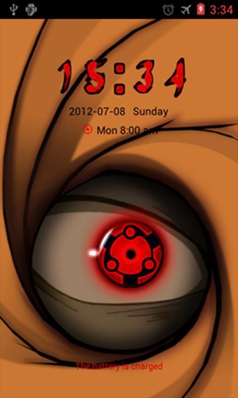By billupsforcongress Uc Browser Mini 8 9 Apk Free Download