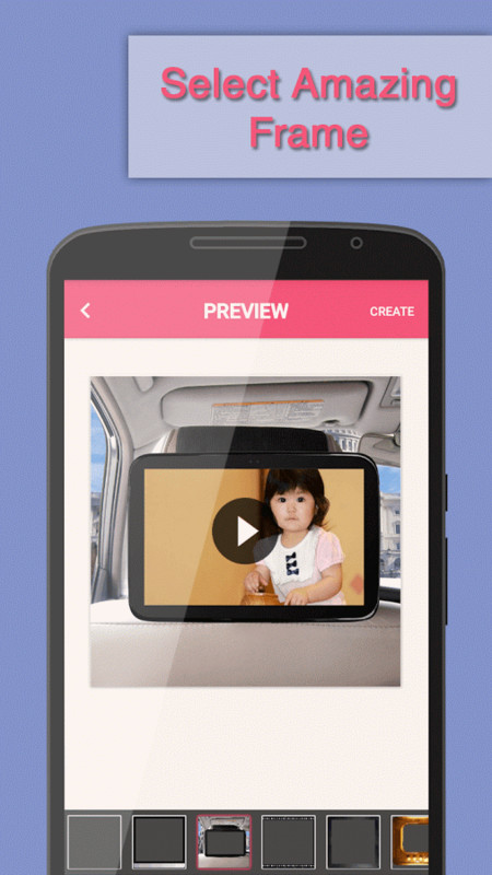 Photo Slideshow with Music APK Free Media & Video Android