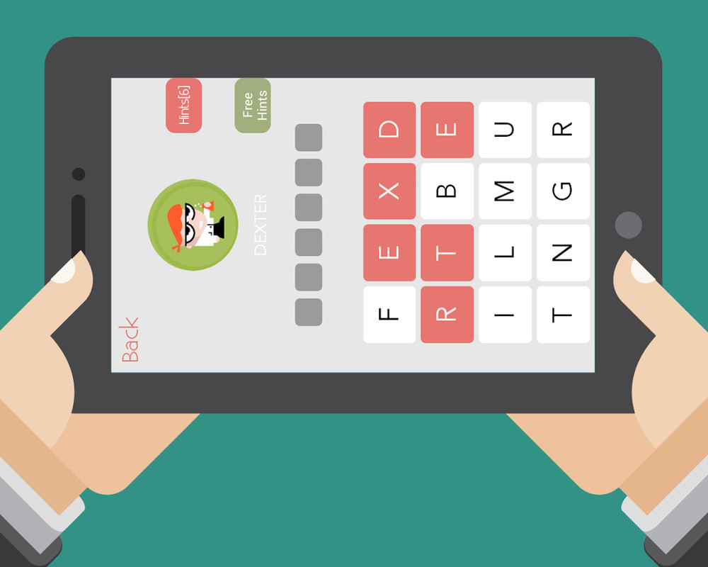Math games - Brain teaser for Android - Free download and ...