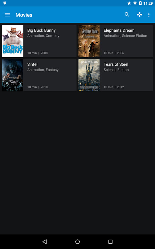 how to download phoenix on kodi app