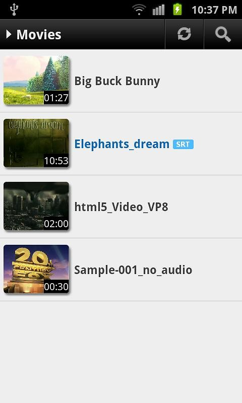 Mx player j2 interactive free download for android - Softonic