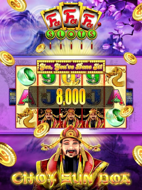 online real casino games kazino