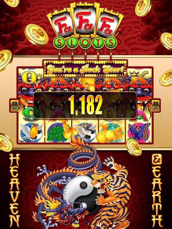 Online Casino Macau | 5 Things You Don't Know About Slot Machines Slot Machine
