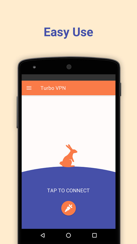 Best Free Unlimited Vpn For Iphone