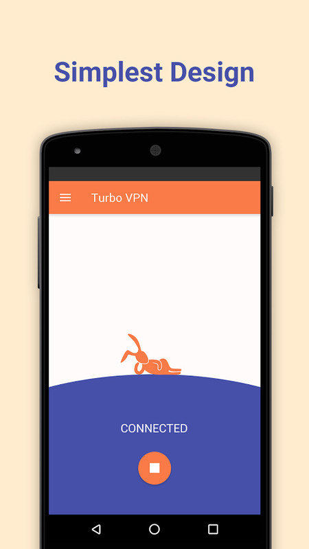 vpn android apk