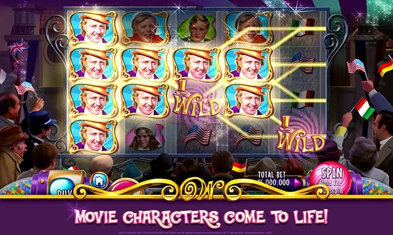 free casino game downloads