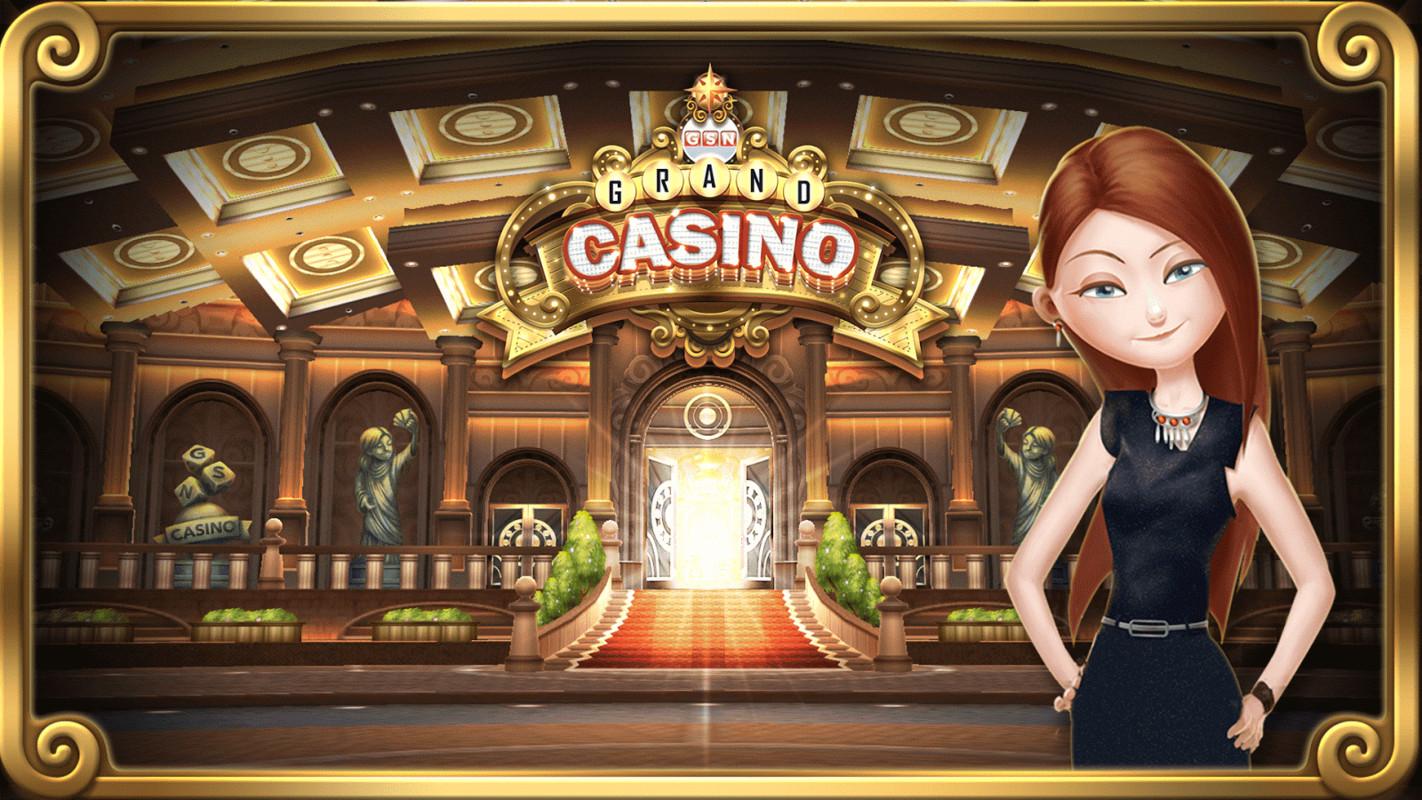 Download Cazino