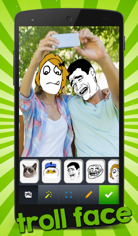 Super Effects Camera APK Free Photography Android App download - Appraw