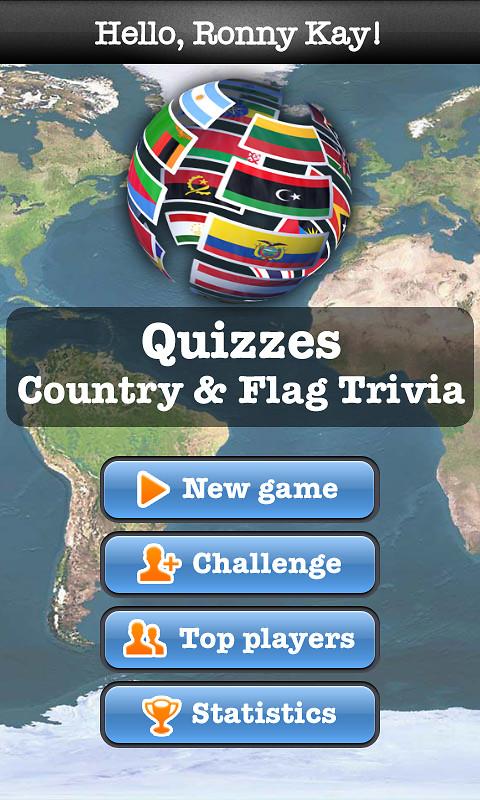 quiz games online