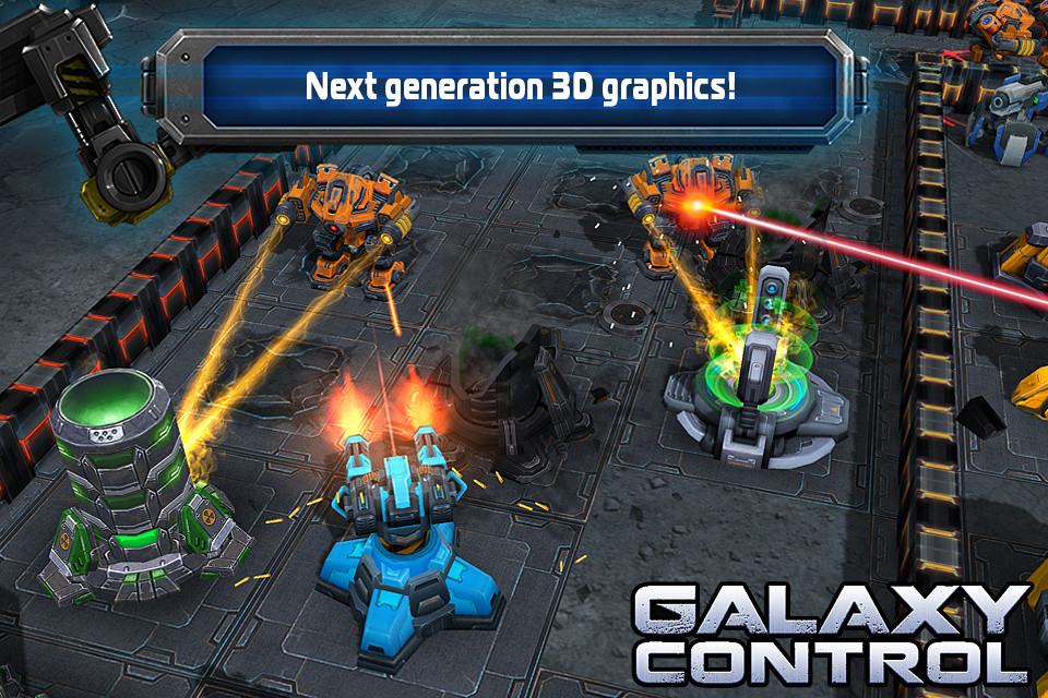 android galaxy games download