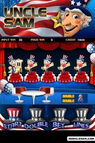 Slot Machine Ringtone Free