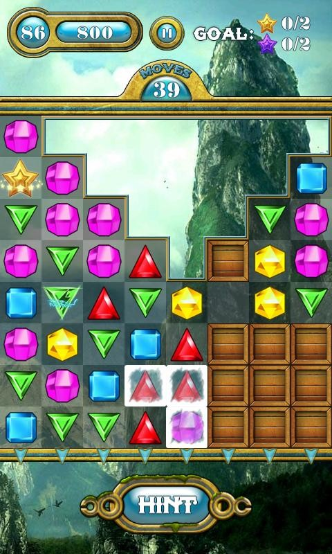 Download Game Jewel