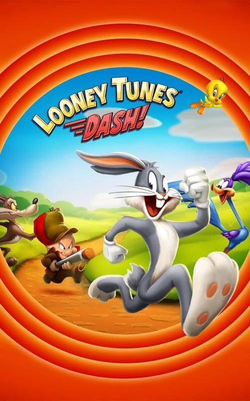 Looney Tunes™ World of Mayhem - Action RPG - Apps on ...