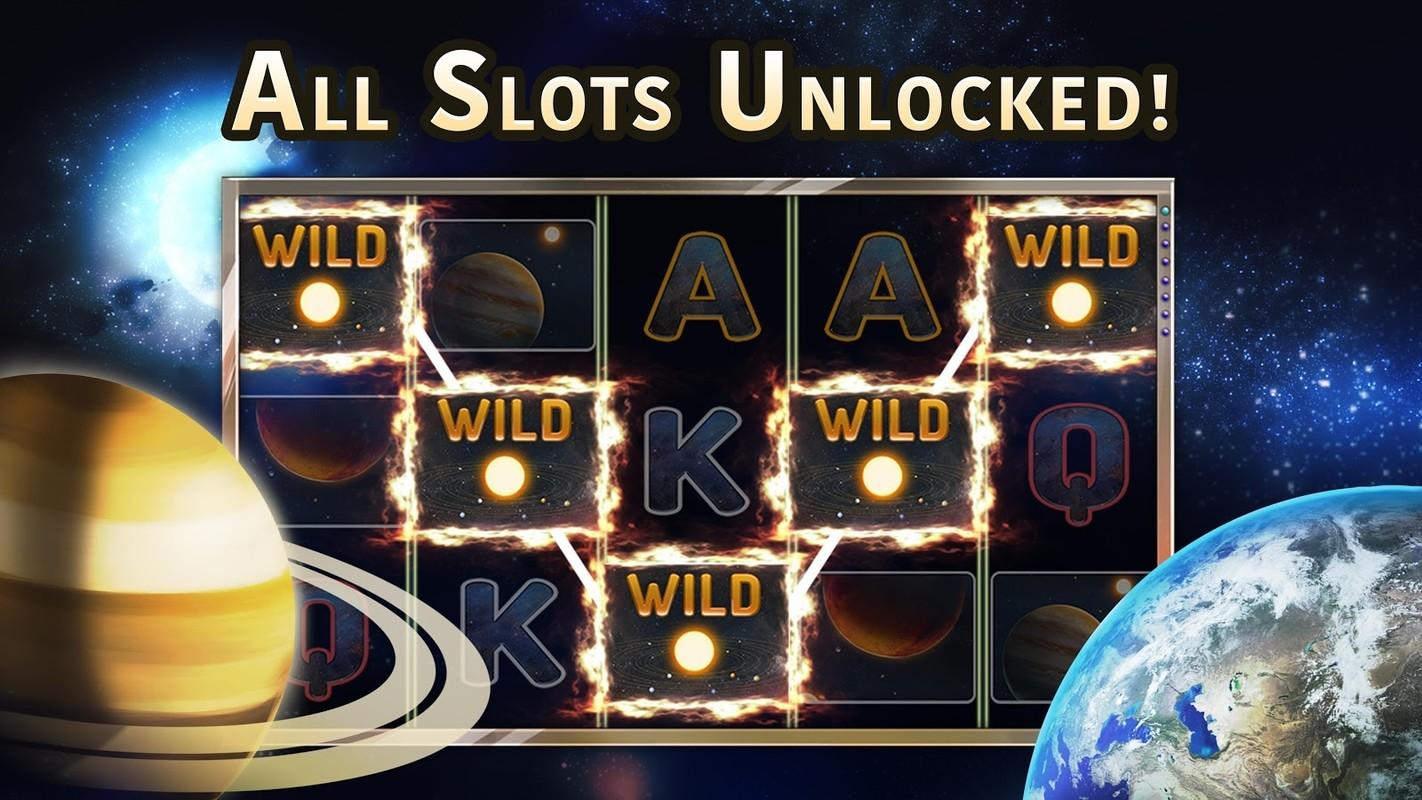 Free Slot Game.Com