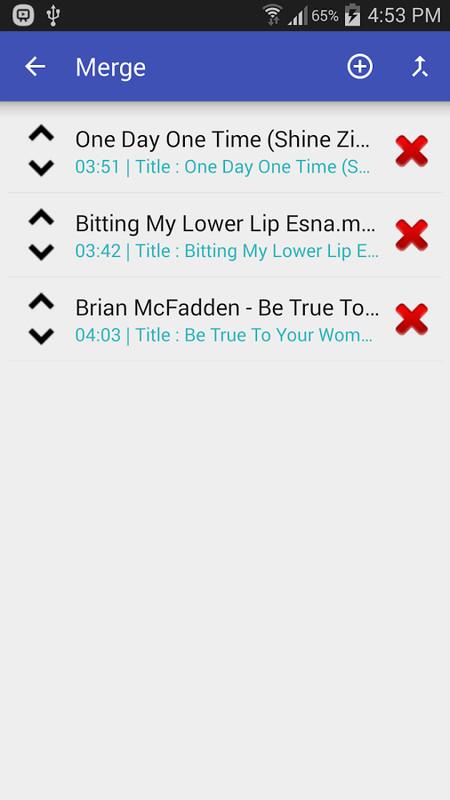mp3 converter apk app free download