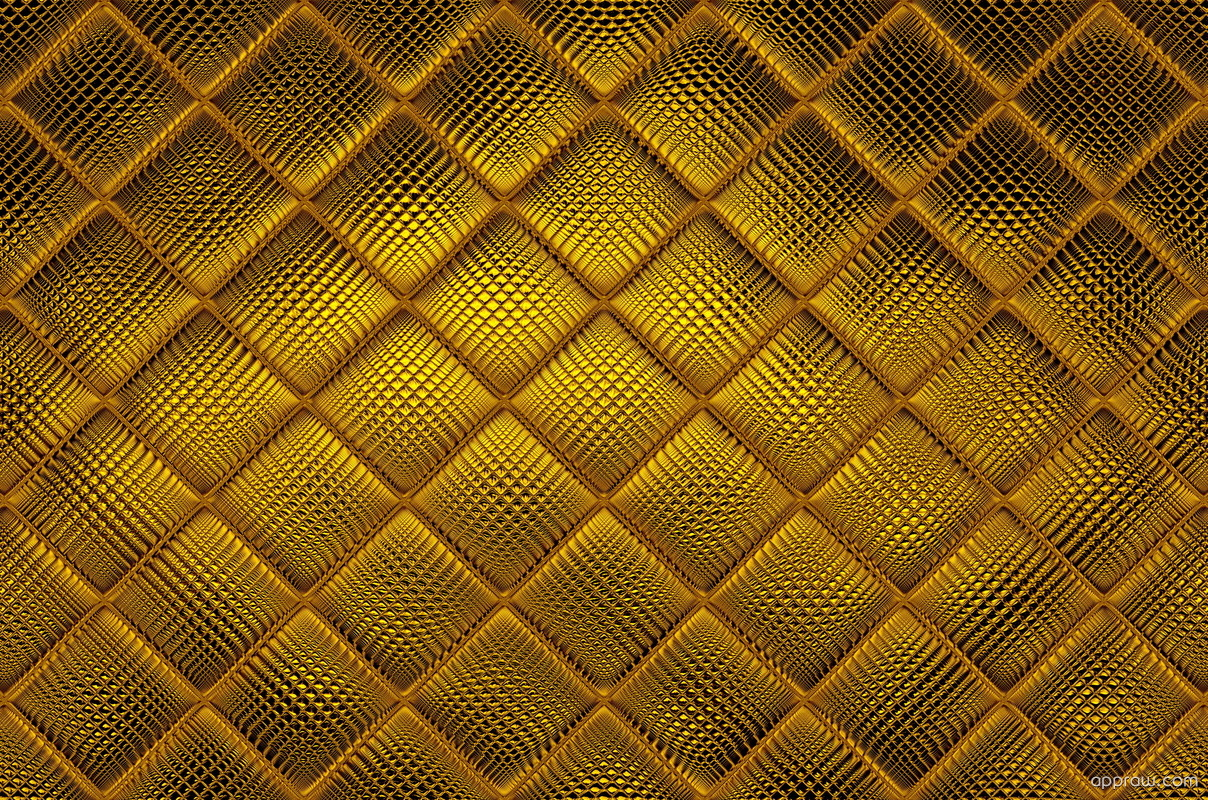Gold Leather Wallpaper Download