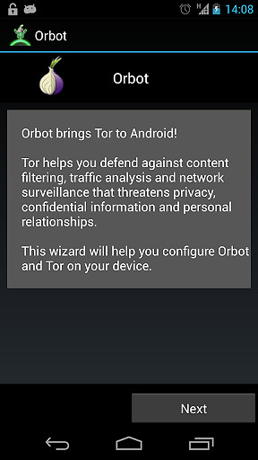 tor apk free download for android