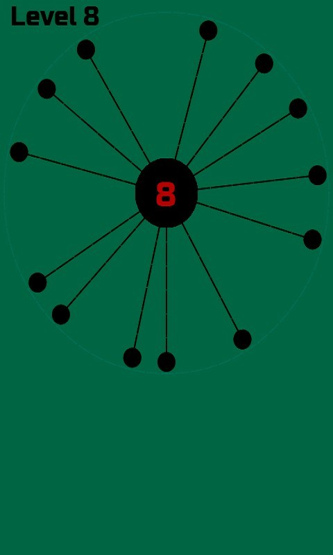 Pin circle apk free strategy android game download appraw