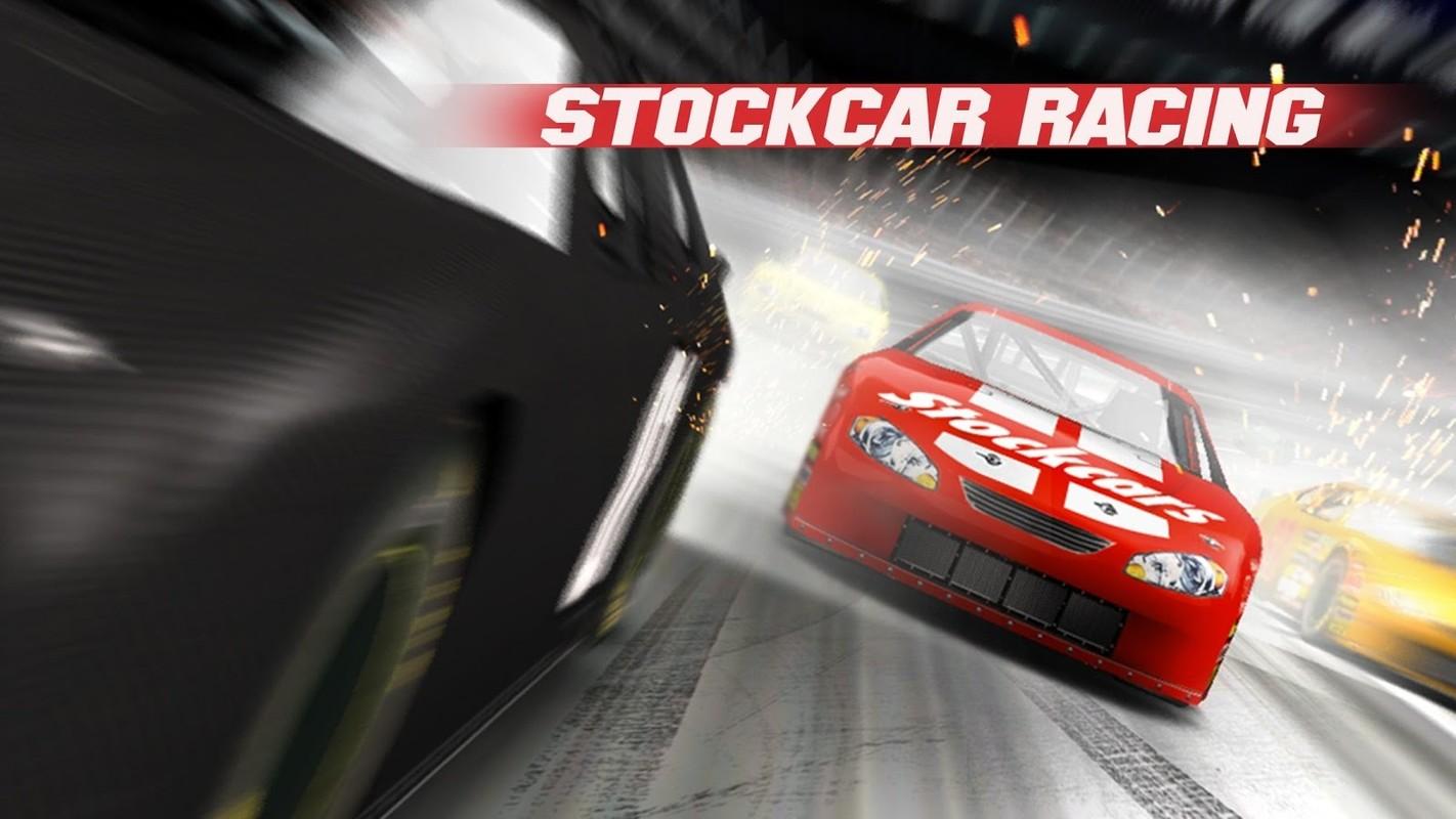 Car Racing Games Download Free D
