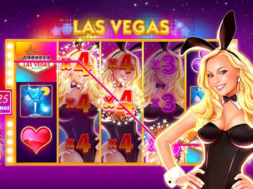 casino on tour
