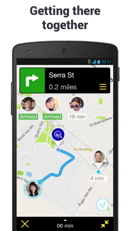 scout gps maps meetup chat apk free android app. Black Bedroom Furniture Sets. Home Design Ideas