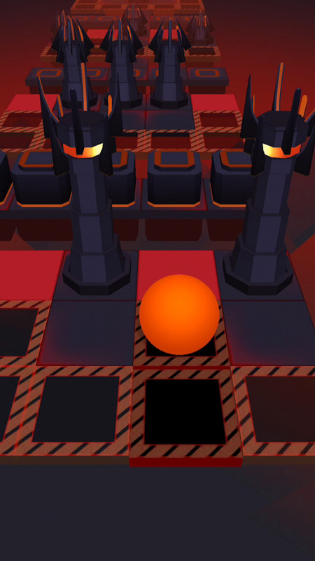 Rolling Sky Apk Free Board Android Game Download Appraw