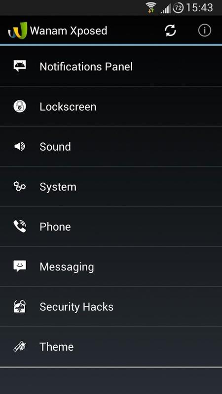 iphone notifications apk 6.2