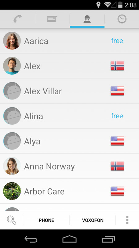 Free Calls Amp Text Messenger Apk Free Android App Download