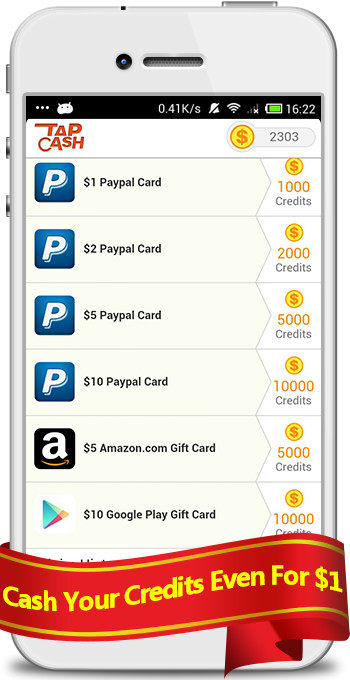 Online Casino Paypal App
