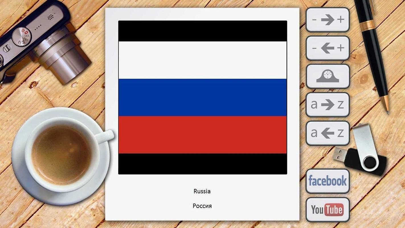 rinnai apk russia приложение