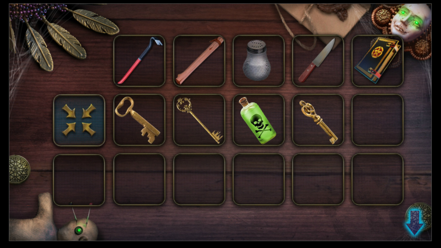 Hidden Object Games - Download PC Games Free