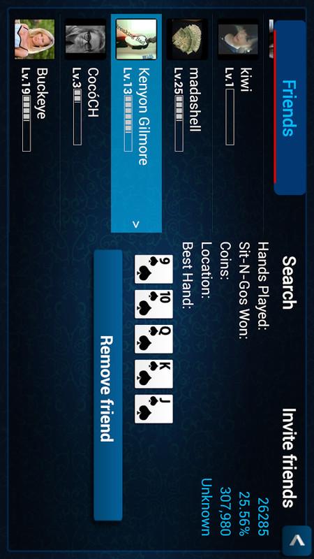 1 копейки онлайн казино ставки от