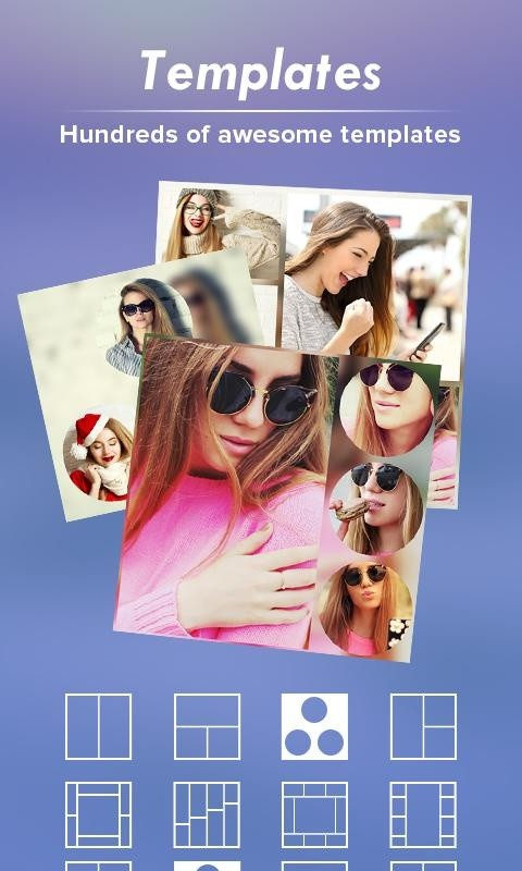 collage maker pro