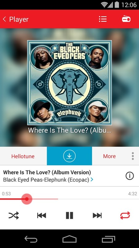 Hindi Songs Ringtones For Iphone Free
